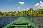 Click to see details of Rio Negro, Brazil - Amazon Basin