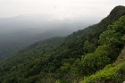 Click to see details of Bokor National Park, Elephant Mountains, south-western Cambodia