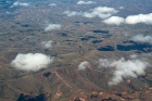Click to see details of East coast of Madagascar - aerial