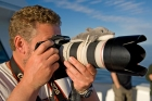 Click to see details of Wildlife photographers - wildlife photography