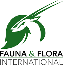 Flora and Fauna International