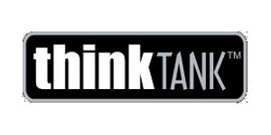 ThinkTank promo image